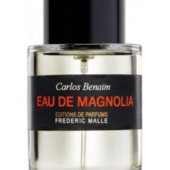 Frederic Malle - Eau De Magnolia EDT