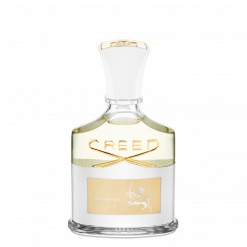 Creed Aventus for Her 75ml duythanh.net