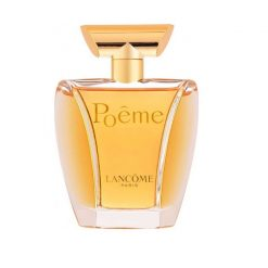 Lancome Poeme EDP duythanh.net