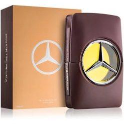 Mercedes Benz Man Private EDP 100ml