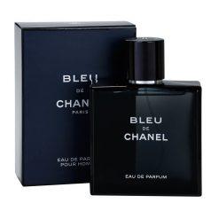 Nuoc Hoa Chanel-Bleu-De-Chanel-Eau-De-Parfum