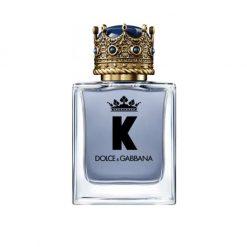 D&G K Pour Homme EDT