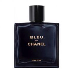 nuoc-hoa-nam-bleu-de-chanel-parfum