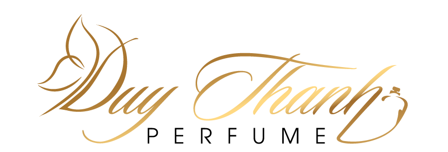 Duy Thanh Perfume – Since 2017
