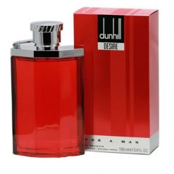 nuoc-hoa-nam-dunhill-desire-red-100ml