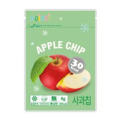 Táo Sấy Hàn Quốc - Apple Chip