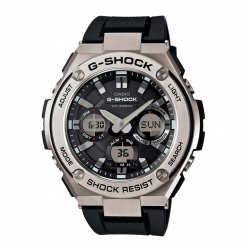 Đồng Hồ Nam CASIO GSHOCK GST-S110