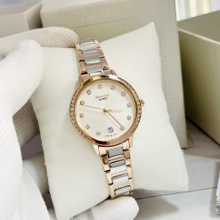 Đồng Hồ Nữ Casio Sheen SHE-4056SPG-7AUDF