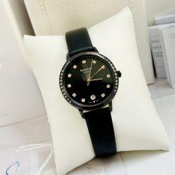 Đồng Hồ Nữ Casio Sheen SHE-4056bl