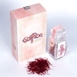 Saffron Jahan 4G - Nhụy Hoa Nghệ Tây