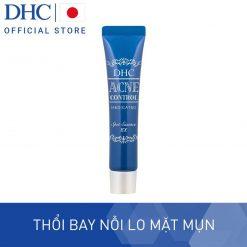 Tinh Chất Ngăn Ngừa Mụn Acne Control Spots Essence EX