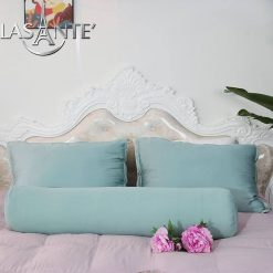 Ruột Gối Ôm Bamboo Luxury - Lasante